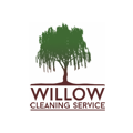 Willow Cleaning Service